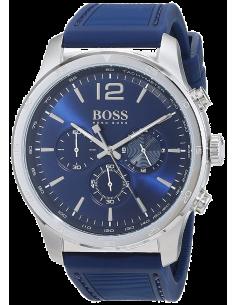 Chic Time | Hugo Boss 1513526 men's watch  | Buy at best price