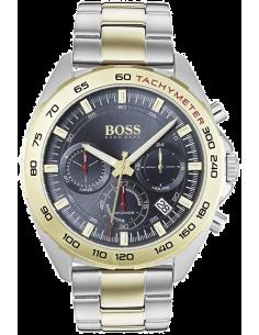 Chic Time | Hugo Boss 1513667 men's watch  | Buy at best price