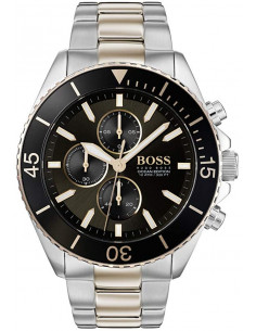 Chic Time | Hugo Boss 1513705 men's watch  | Buy at best price