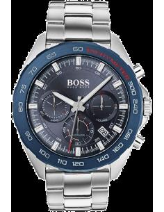 Chic Time | Hugo Boss 1513665 men's watch  | Buy at best price