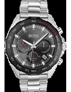 Chic Time | Hugo Boss 1513680 men's watch  | Buy at best price