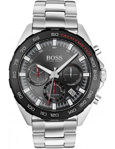 Chic Time | Montre Homme Hugo Boss Contemporary 1513680  | Prix : 262,49 €