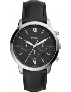 Chic Time | Montre Homme Fossil Neutra FS5452  | Prix : 135,20 €