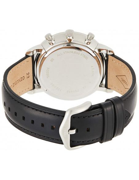 Chic Time | Montre Homme Fossil Neutra FS5452  | Prix : 135,20€