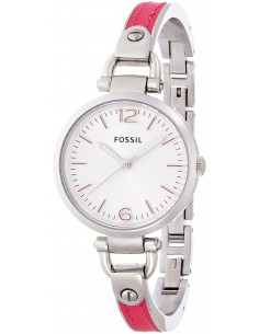 FOSSIL ES3182 WOMEN'S WATCH