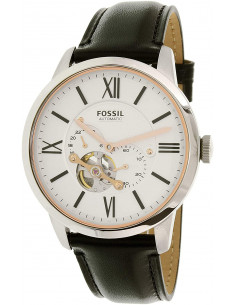 FOSSIL ME3100 MEN'S WATCH