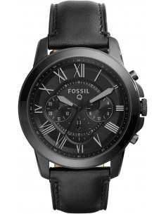 FOSSIL FTW10032 MEN'S WATCH