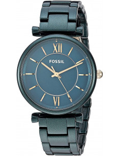 FOSSIL FS5452 MEN'S WATCH