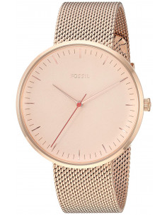 Chic Time | Fossil ES4425 women's watch  | Buy at best price