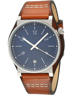 Montre Homme Fossil Barstow...