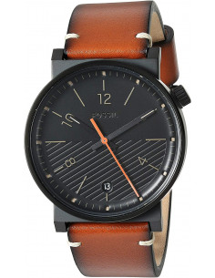 FOSSIL FS5489 MEN'S WATCH