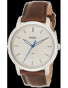 FOSSIL FS5477 MEN'S WATCH