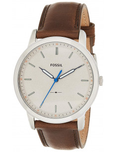 Chic Time | Montre Homme Fossil The Minimalist FS5439  | Prix : 118,15€