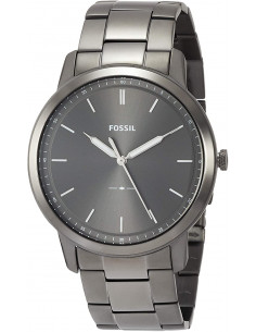 Chic Time | Fossil FS5459 men's watch  | Buy at best price