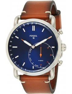 Chic Time | Fossil FTW1151 men's watch  | Buy at best price