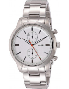 Chic Time | Montre Homme Fossil Townsman FS5346  | Prix : 179,00 €