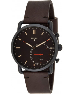 Chic Time | Fossil FTW1149 men's watch  | Buy at best price