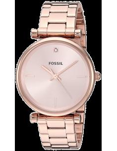 FOSSIL BQ3036 WOMEN'S WATCH