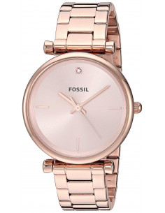 Chic Time | Fossil ES4441 women's watch  | Buy at best price