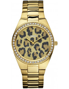Chic Time | Guess W10606L1 women's watch  | Buy at best price