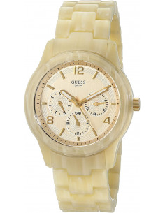 Chic Time | Guess W13572L2 women's watch  | Buy at best price