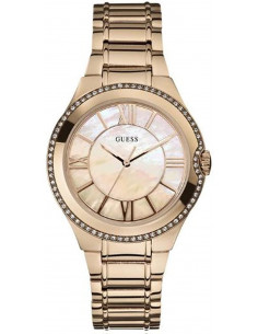 Chic Time | Guess U15503L1 women's watch  | Buy at best price