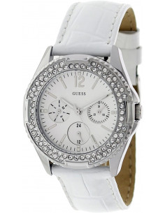 Chic Time | Guess U12624L2 women's watch  | Buy at best price
