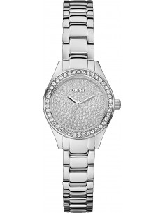 Chic Time | Guess W0230L1 women's watch  | Buy at best price