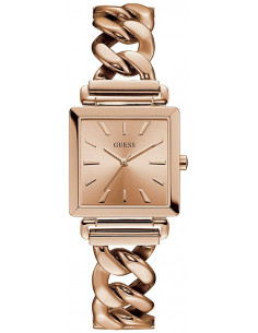 Montre Guess Vanity Guess...
