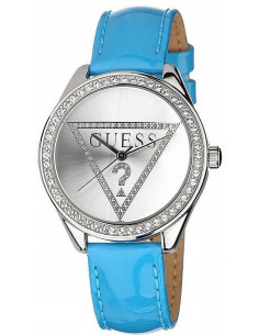 Chic Time | Guess W65010L6 women's watch  | Buy at best price