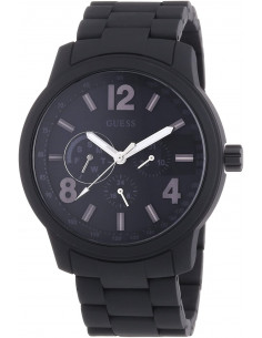 Montre Homme Guess Trendy...