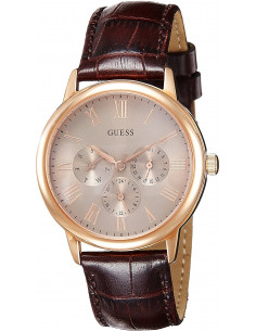 Montre Homme Guess W0496G1...