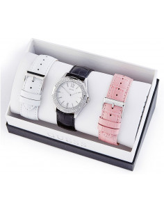 Chic Time | Guess W0069L3 women's watch  | Buy at best price