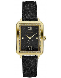 Chic Time | Guess W0841L1 women's watch  | Buy at best price