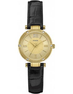 Chic Time | Guess W0838L1 women's watch  | Buy at best price