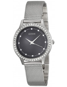 GUESS W0838L1 WOMEN'S WATCH