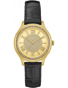GUESS W0891L3 WOMEN'S WATCH