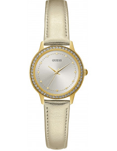Chic Time | Guess U0648L19 women's watch  | Buy at best price