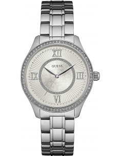Chic Time | Guess W0825L1 women's watch  | Buy at best price