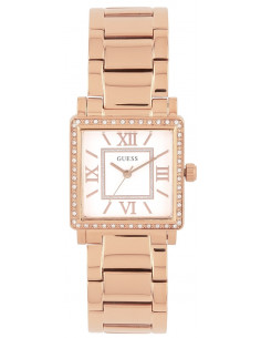 Chic Time | Guess W0827L3 women's watch  | Buy at best price