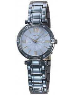 Chic Time | Guess W0767L4 women's watch  | Buy at best price