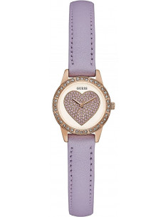 Chic Time | Guess W0731L5 women's watch  | Buy at best price