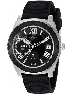 Chic Time | Guess C1001G1 men's watch  | Buy at best price