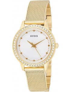 GUESS U0965G1 MEN'S WATCH