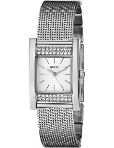 GUESS W0127L3 WOMEN'S WATCH