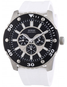 Montre Homme Guess Sporty...