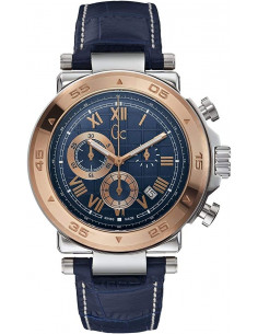 GUESS COLLECTION X44002G1...