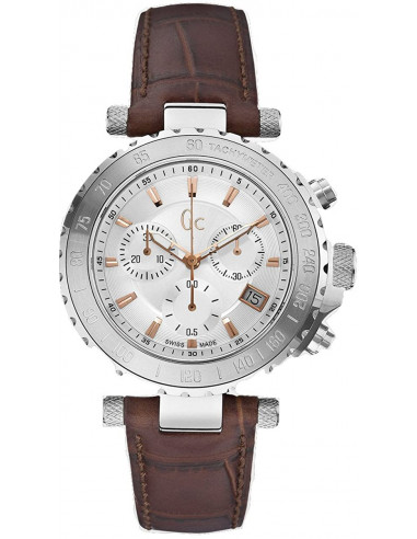 Chic Time | Guess Collection X58005G1S men's watch  | Buy at best price