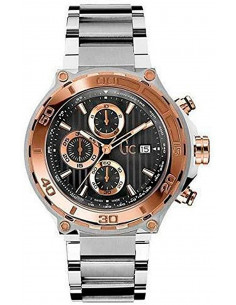 GUESS COLLECTION X56010G5S...