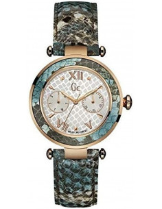 Chic Time | Guess Collection Y09002L1 women's watch  | Buy at best price